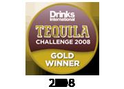 tequila-gold_2008_lapis_platinum