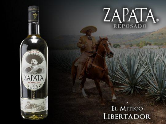 banner 720 Zapata01