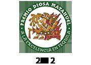 mayahuel_2012_xalixco