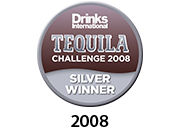 silver_2008_lapis_reposado