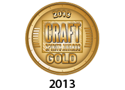 tequila-craft-gold2013