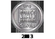 tequila-craft-silver_2013_lapis_reposado