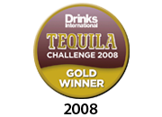 tequila-gold2008