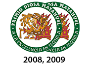 tequila-mayahuel-2_lapis_anejo