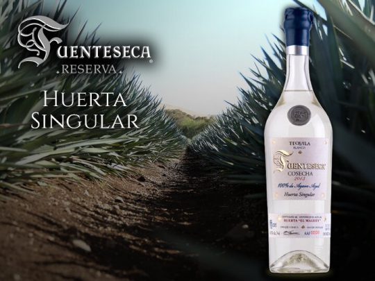 720 Fuenteseca blanco-01