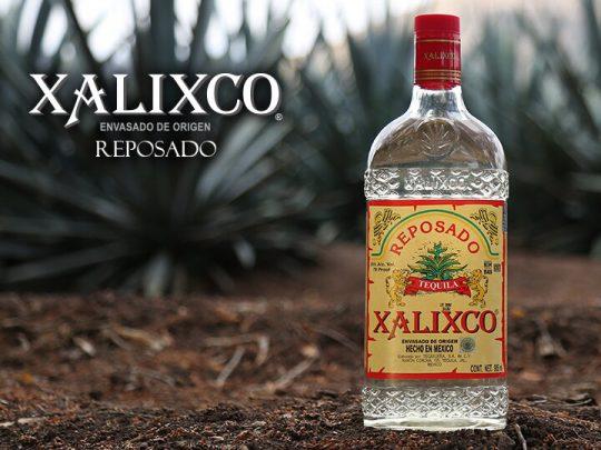 banner 720 xalixco reposado02