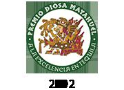 mayahuel_2002_tres_cuatro_cinco