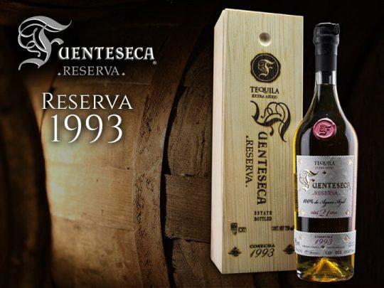 720 Fuenteseca1993-01