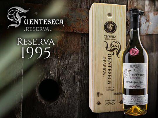 720 Fuenteseca1995-01