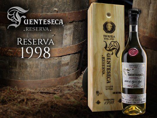 720 Fuenteseca1998-01
