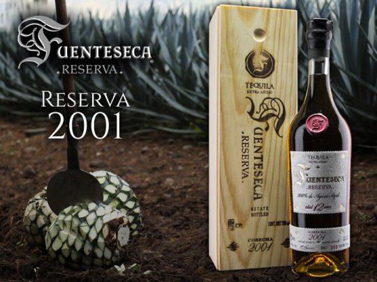 720 Fuenteseca2001-01