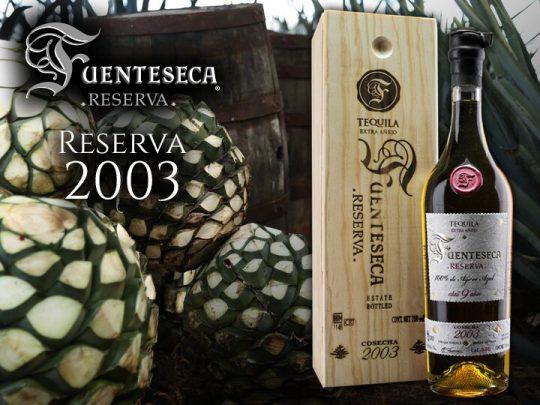 720 Fuenteseca2003-01