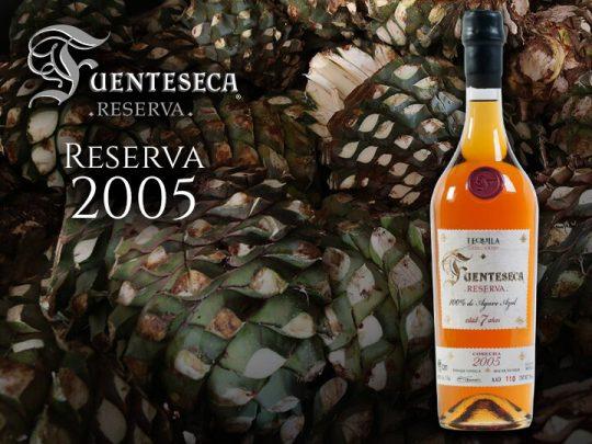 720 Fuenteseca2005-01