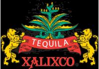 xalixco_logo_color